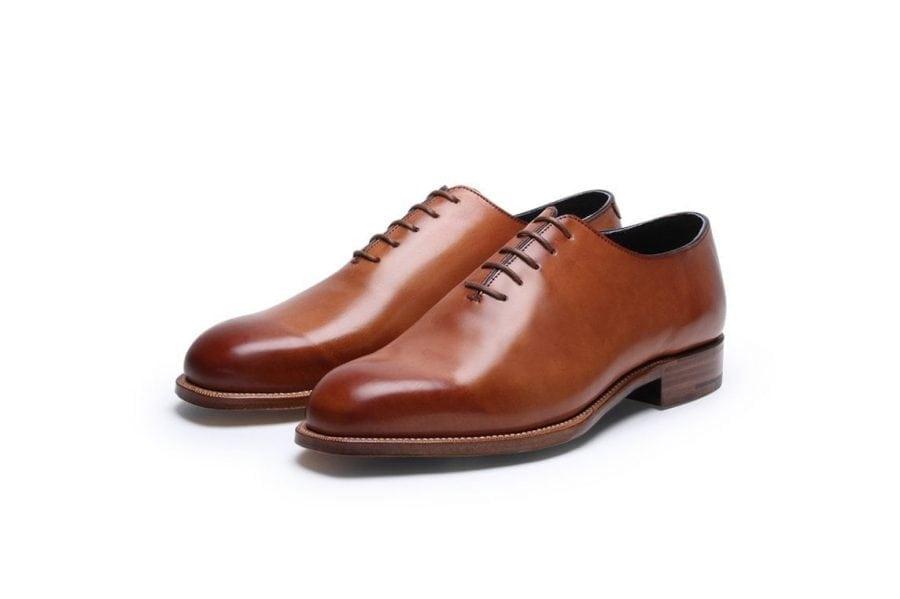 tim little shoes